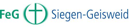 FeG Siegen-Geisweid